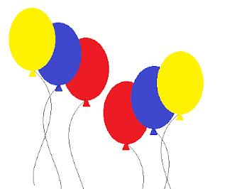 http://2.bp.blogspot.com/-gYR3Mao1yJo/UKfEyY-3BII/AAAAAAAABnQ/44TJfNkZIuQ/s320/balloons.png