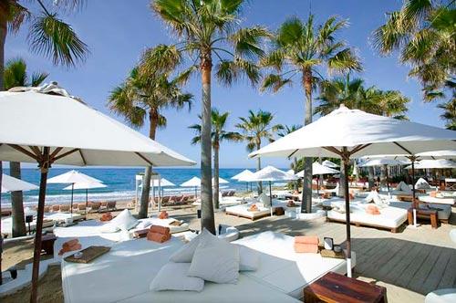 Hotel Miami Ibiza Reviews
