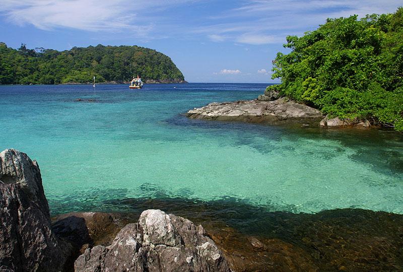 رحلة رائعة جزيرة بولاو تينجول NAL_200305_01_01_005.jpg