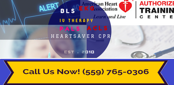 Straight Talk About Nursing | ACLS | PALS | CPR and More