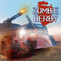 juego zombie Derby
