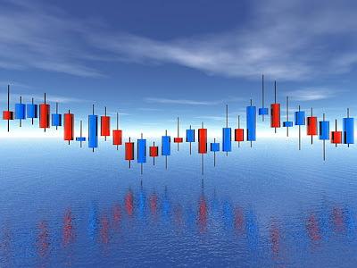 Trading sul Forex: cos'è e come funziona 1