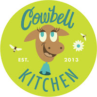 The Cowbell Kitchen