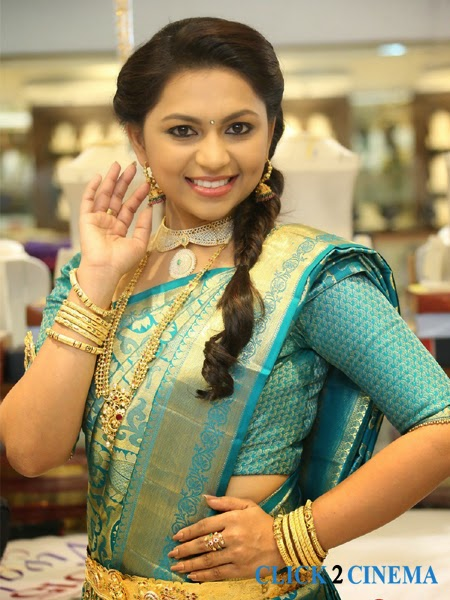 Shree New Hot Stills