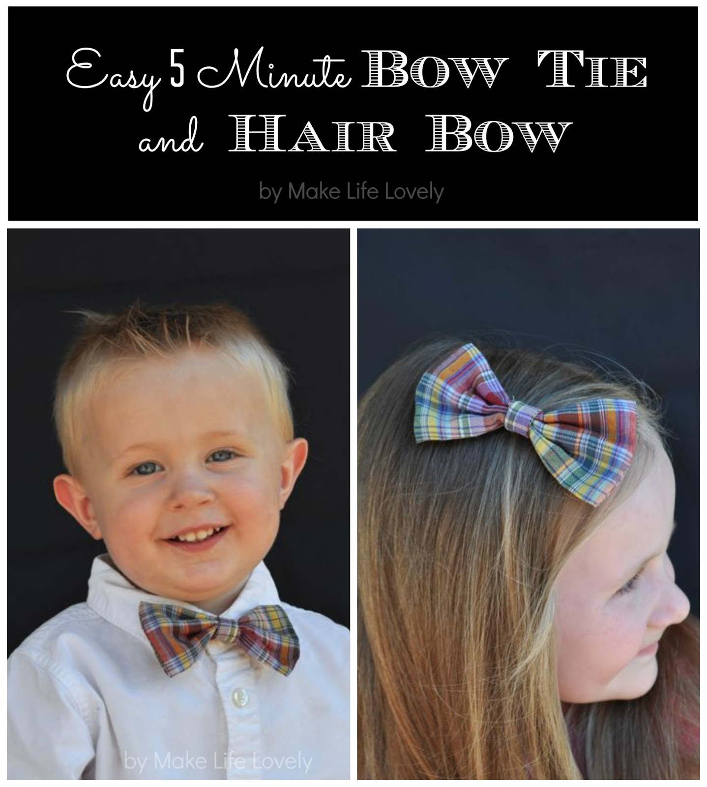 Macys baby hair accessories - I Can T Wait To Show Off This Little Guy In One Of His New Bow Ties On Sunday At Church All The Little Ladies Had Better Watch Out For This Heart Breaker