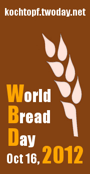 "<a href=""http://kochtopf.twoday.net/stories/announcing-world-bread-day-2012-7th-edition/"" title=""World Bread Day 2012 - 7th edition! Bake loaf of bread on October 16 and blog about it!""><img src=""http://farm9.staticflickr.com/8446/8005854922_b0db76ec7c.jpg"" width=""130"" height=""250"" alt=""World Bread Day 2012 - 7th edition! Bake loaf of bread on October 16 and blog about it!"" /></a>"