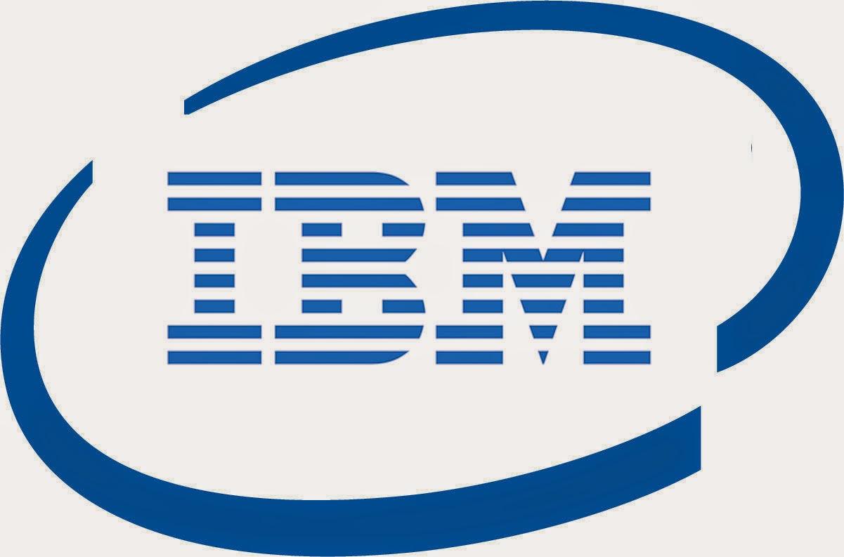 IBM-India-walkin-across-india