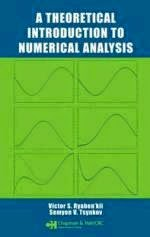 AN INTRODUCTION TO NUMERICAL ANALYSIS ATKINSON SOLUTION MANUAL