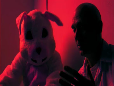 Serial Rabbit 3: Splitting Hares review