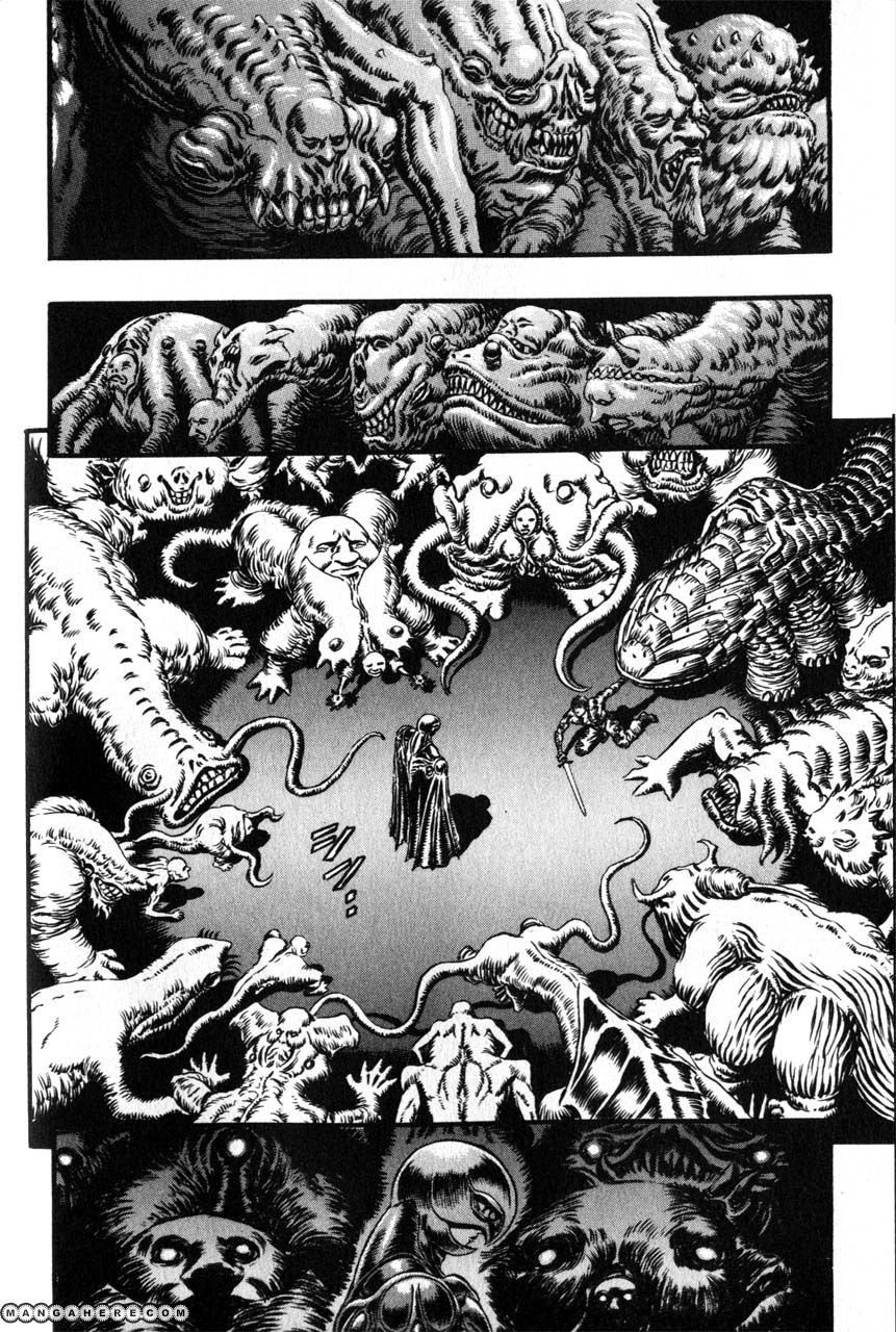 Komik berserk 101 - terlahir 102 Indonesia berserk 101 - terlahir Terbaru 9|Baca Manga Komik Indonesia