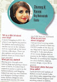 Y! Magazine