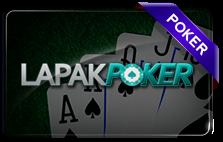 [Image : Lapak Poker]