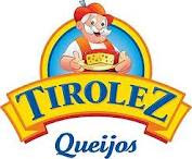 Tirolez Queijos