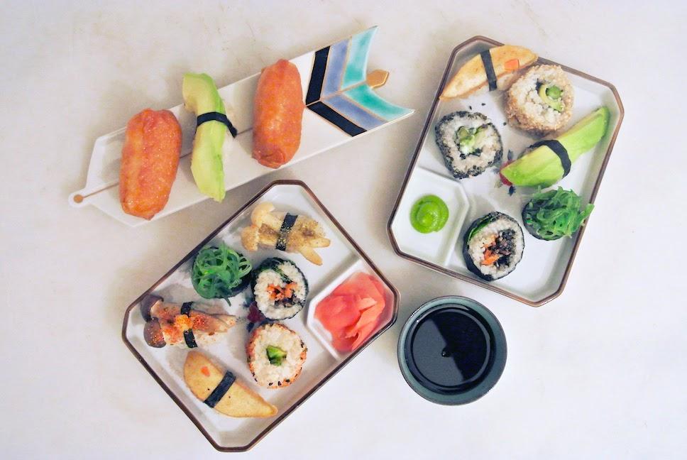 http://le-cru-et-le-cuit.blogspot.com.es/_sushis veganos