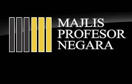 Jawatan Kosong Majlis Profesor Negara