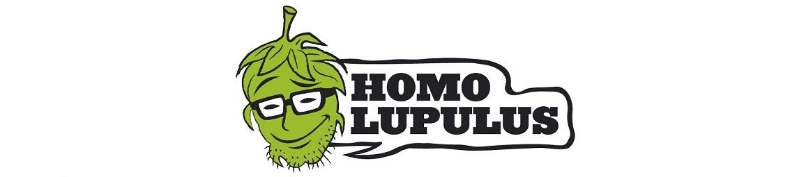 Homo Lupulus