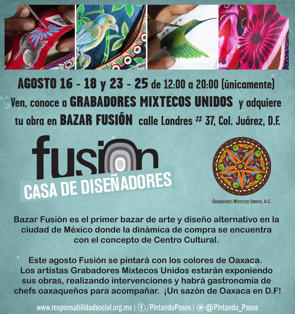Increíble Los Pasos Del Arte Del Uña Bosquejo - Ideas de Arte de ...