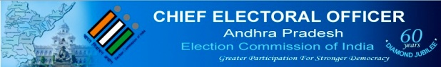 Ceo Andhra New Voter Card Online Application