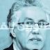 عاجل- القاء القبض على العناصر التي نشرت فيديو يهدد حمة الهمامي بالقتل
