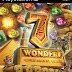 Download Game 7 Wonders of the Ancient World PC
