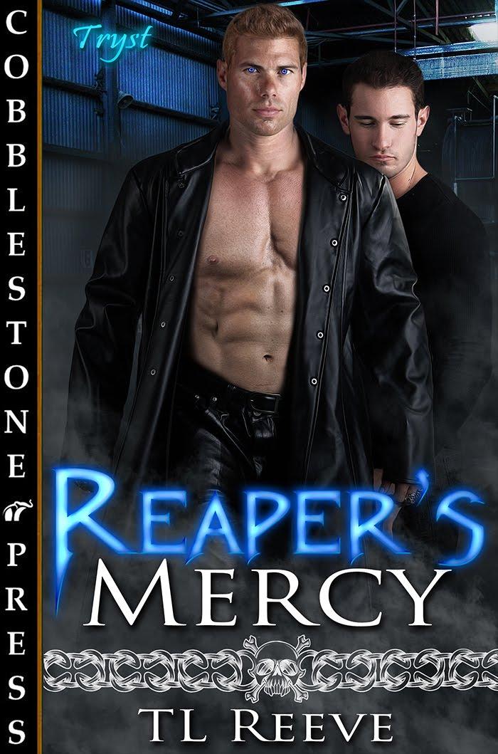 Reaper's Mercy