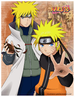 Download & Nonton Movie Naruto