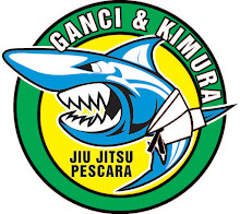 GANCI & KIMURA  JIU JITSU A.s.d.