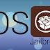 Արդեն կարող եք Jailbreak անել iOS 8 համակարգը