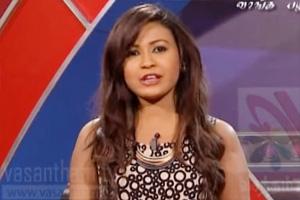 Vaanga Palagalam 01-05-2016 Vasantham TV
