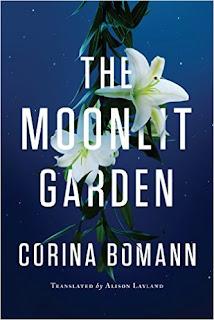 https://www.goodreads.com/book/show/27423283-the-moonlit-garden