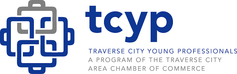 Traverse City Young Professionals