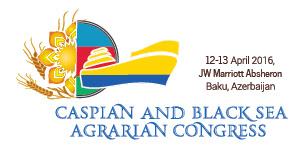 http://www.apk-inform.com/en/conferences/congr_caspian/about