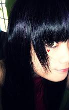 (2010) ToT ♥