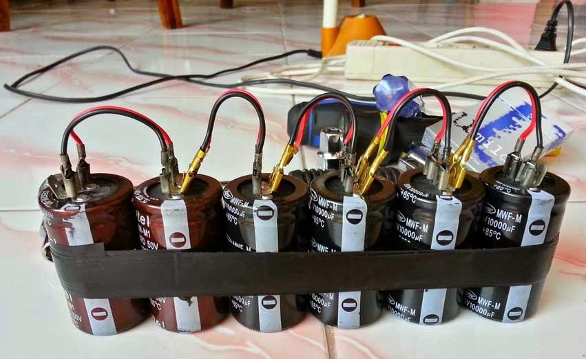 Diagram membuat capacitor bank diy enthusiasts wiring diagrams cara membuat capacitor bank kapasitor bank banyak cara belajar rh banyaknyacara blogspot com capacitor bank design cheapraybanclubmaster Gallery