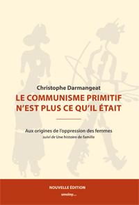 Le communisme primitif (...) réédité Couv2