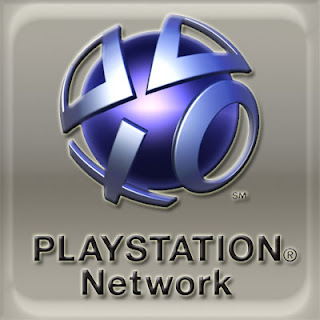 PlayStation Network vuelve a ser plenamente funcional