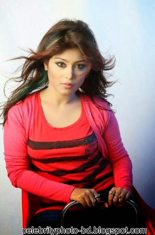 Bangladeshi+new+model+actress+Misty+Jannat+latest+news+and+pictures001