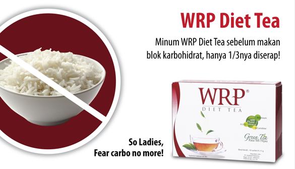 WRP – Kemasan Baru WRP On The Go!