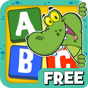 https://play.google.com/store/apps/details?id=com.mobimind.learn.to.spell.words.kids.game.free