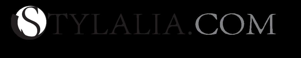 Stylalia