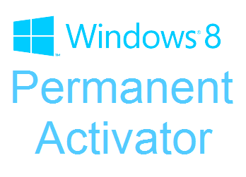 Windows 7 All Edition