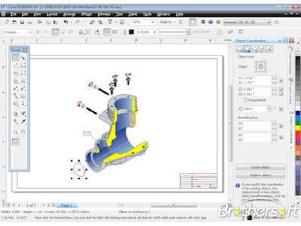 Coreldraw Graphics Suite 11 Download - cracksmooth
