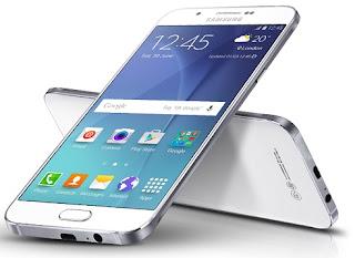 Harga Samsung Galaxy A9 Berlayar Full HD Ram 3GB