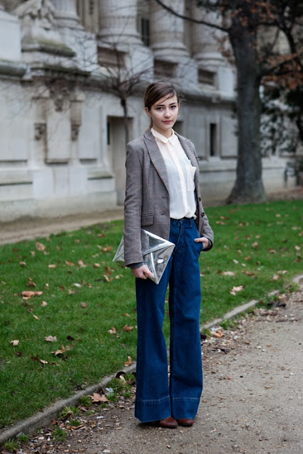 bell_pants_street_style