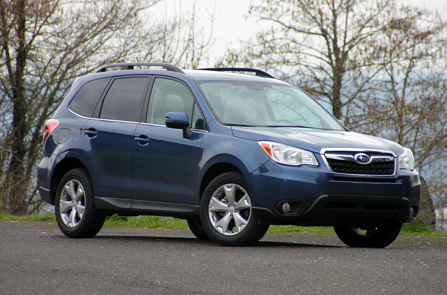 cool car wallpapers 2014 subaru outback. Black Bedroom Furniture Sets. Home Design Ideas