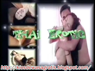 Download gratis Film kentot dewasa thailand perawan | 1Thailand  erotic virgin girl part 1
