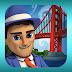 Monument Builders- Golden Gate Full APK İndir v1.0.1 Android