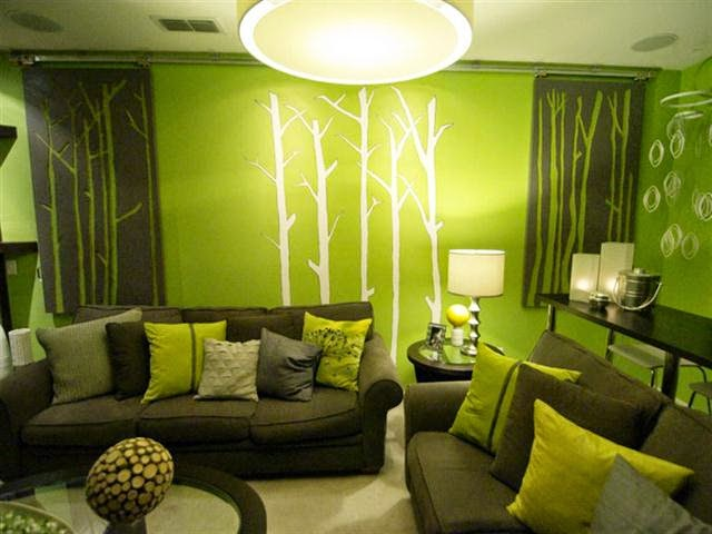 Bedroom Paint Ideas Green green wall paint colors green wall paint colors. sage green wall