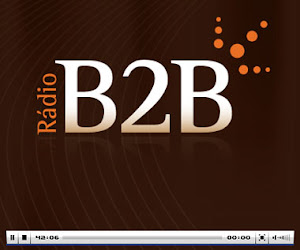 RADIO B2B