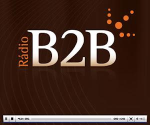 RADIO B2B